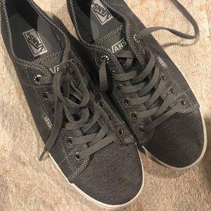 Vans Sneakers - pair
